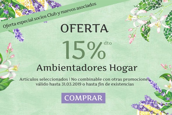 15% Aromas Royal Passport: 15% Aromas Royal Passport