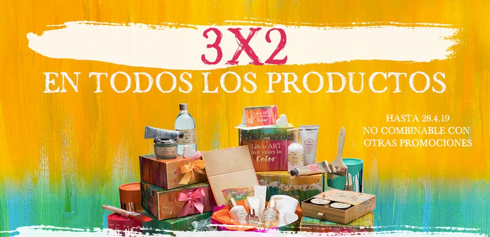 3x2 all products: 3x2 all products