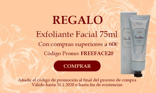 Regalo Face Polisher: