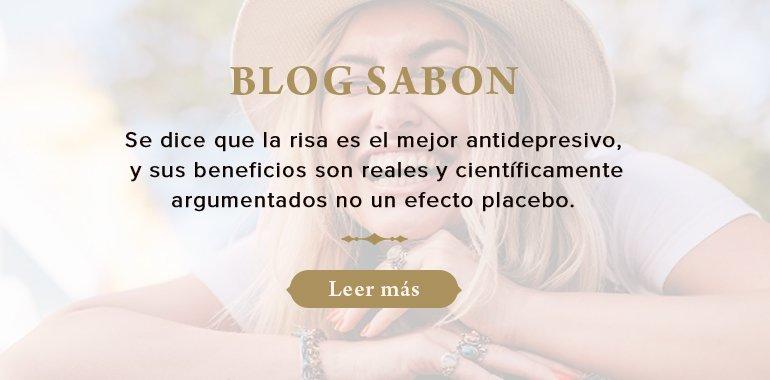 Sabon blog: Sabon blog