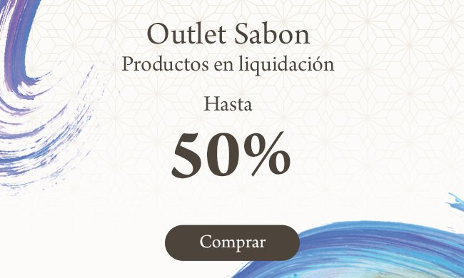 Outlet 50%: Outlet 50%