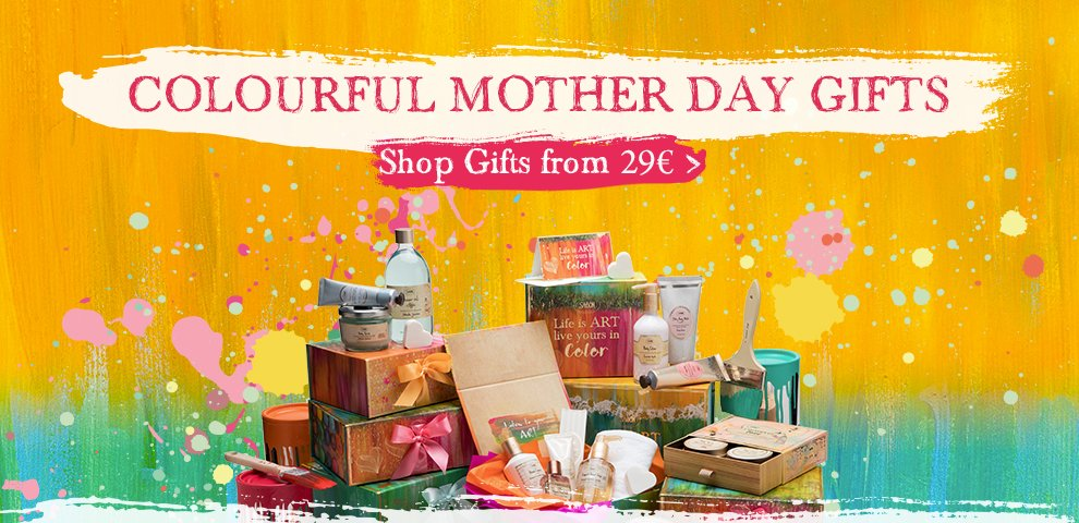 Mother Day 2019: Mother Day 2019