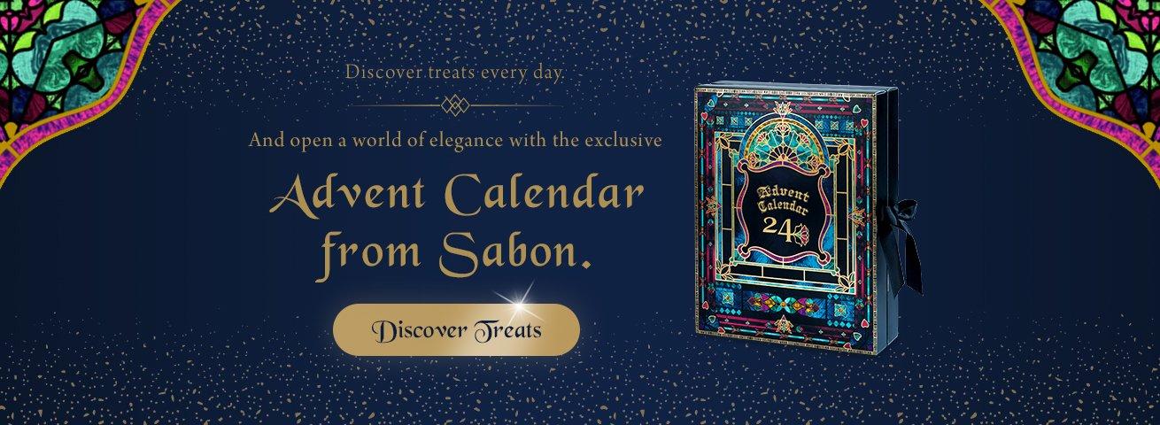 Secuancia 1 Calendario Adviento: Secuancia 1 Calendario Adviento