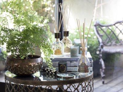 Como atraer energía positiva a tu casa