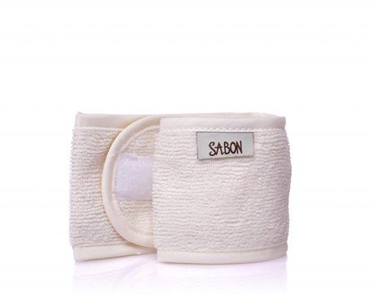 Headband SABON