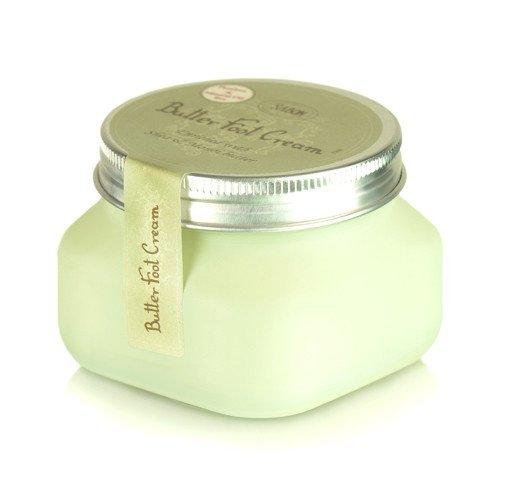 Butter Foot Cream SABON