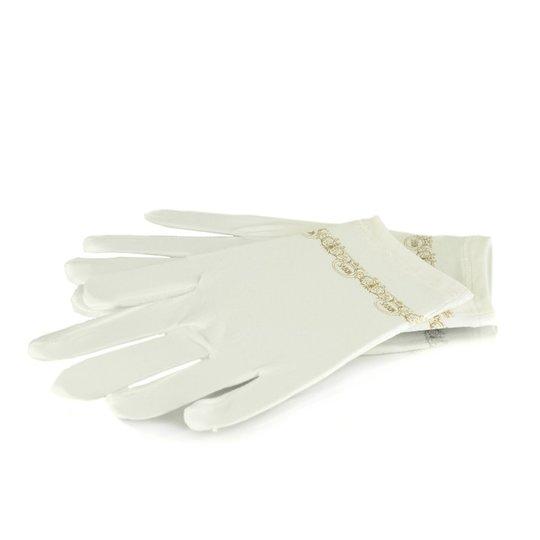 Moisturising Gloves SABON