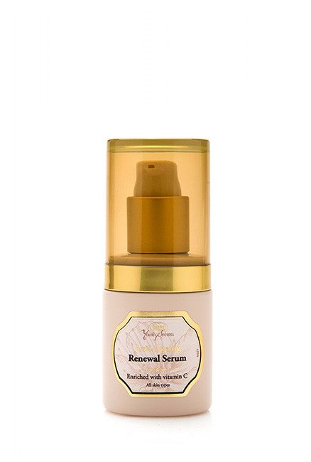 Face serum Anti Ageing