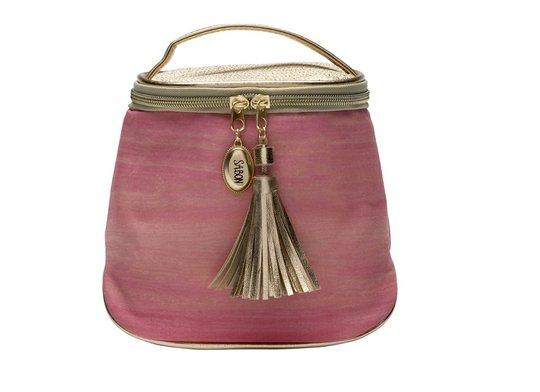 Vanity Bag Small Spring 18