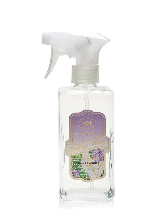 Espray Textil Limy Lavender