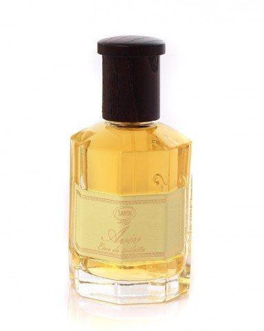 Perfume Aviv Jasmine