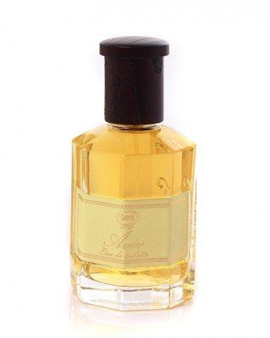 Perfume Aviv Jazmín