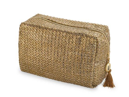 Vanity Bag L