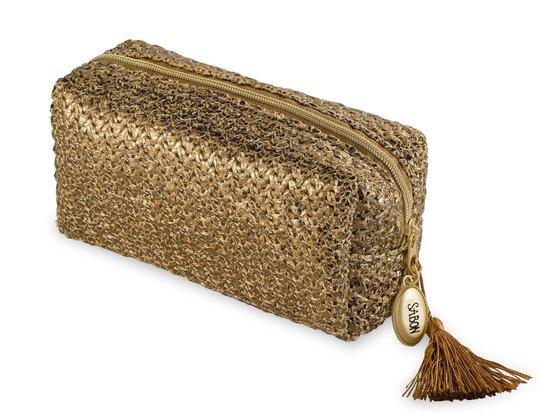 Vanity Bag S