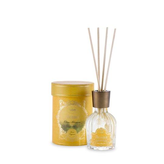 Aroma Mini Royal Citrus Blossom