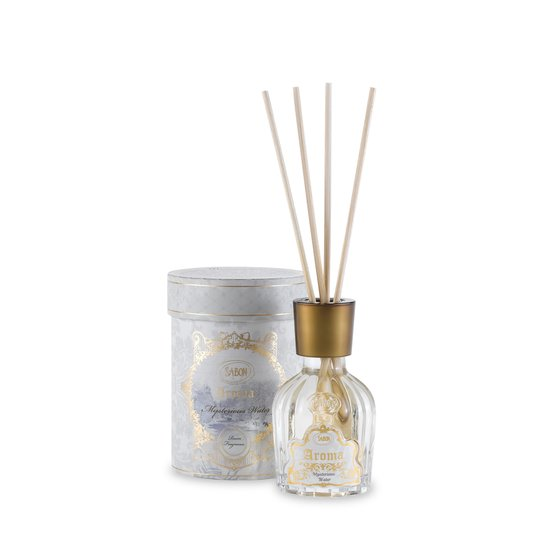 Aroma Mini Royal Mysterious Water