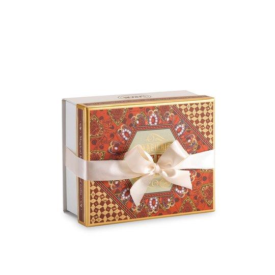Gift Box S Sugar Plum