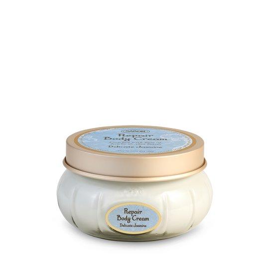 Repair Body Cream Jasmine