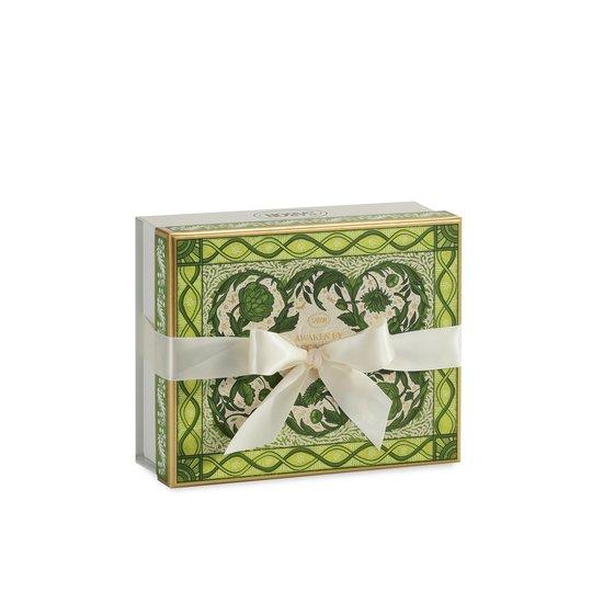 Caja de Regalo Blissful Green S