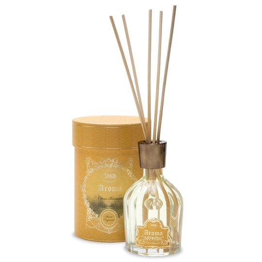 Aroma Royal Citrus Blossom