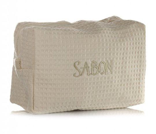 Cosmetic Bag Noa