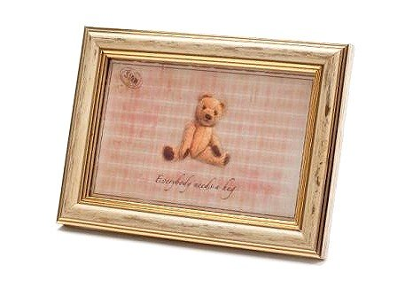 Decorative Pictures Teddy bear