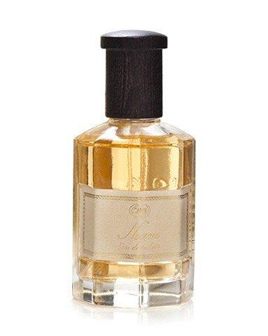 Perfume Noam Vainilla