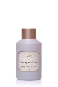 Facial Care Tonifying Lotion Ocean Secrets