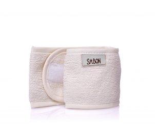 Spa Tools Headband SABON