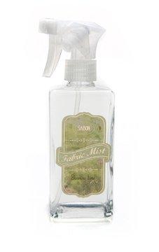 Room sprays & Mists Fabric Mist Blooming Lime