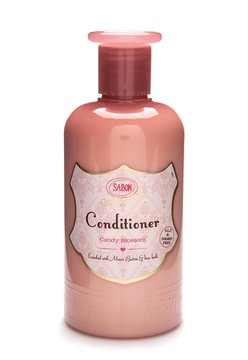 Bath & Shower Conditioner Girlfriends