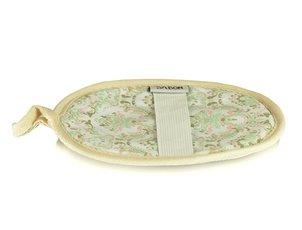 Accessories Bath Sponge Pad