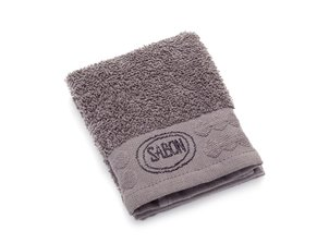 Bags and Cases Bath towel Grey - small