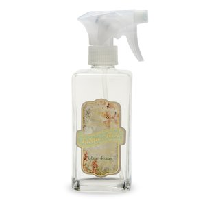 Aroma Reed Diffusers Fabric Mist Clear Dream