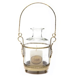 Home Accessories Lantern SABON