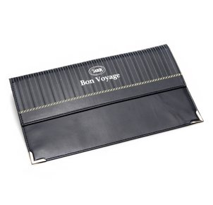 Accessories Passport case Gentleman