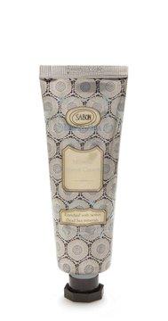 Product Catalogue Hand Cream Dead Sea