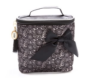 Home Accessories Cosmetic Bag Vanity X-mas - S
