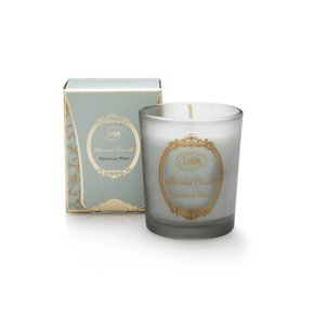 Candles Small scented candle Mysterious water