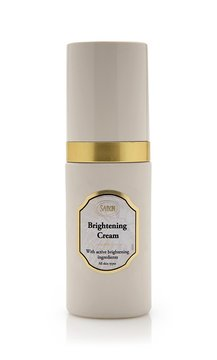 Facial Care Brightening Cream Anti Ageing