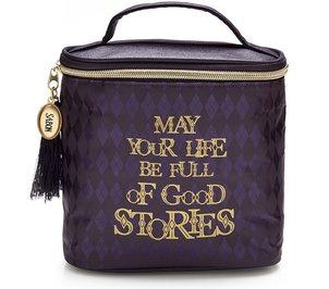 Bags and Cases Vanity Bag L Wonderland