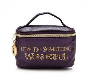 Bags and Cases Vanity Bag S Wonderland