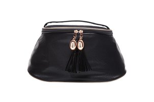 Bags and Cases Vanity Bag L