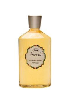 Shower Oil Aceite de Ducha Tuberose