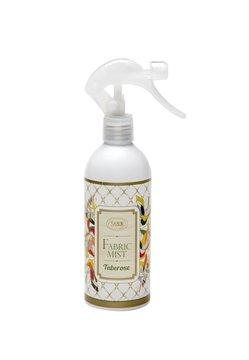 Room sprays & Mists Fabric Mist Tuberose