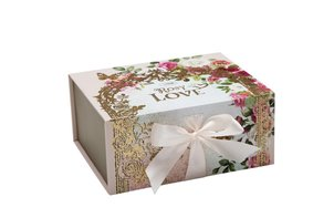 Gift Boutique Logo Box Mother΄s Day S