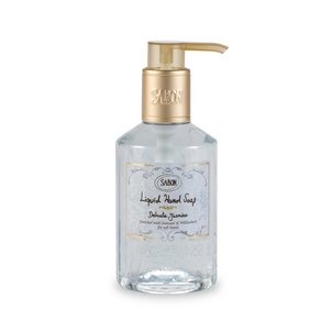 Soaps & Sanitizers Hand Soap Jasmine