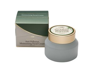 Moisturizers Day Cream Anti Pollution