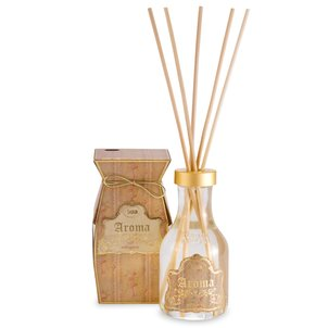 Aroma Reed Diffusers Room Aroma Musk