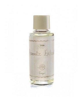Room sprays & Mists Aromatic oil Ginger
